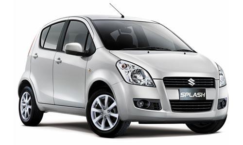 Foto: Suzuki Mobil Bandung