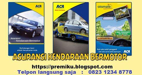 Foto: Auransi Mobil Di Depok