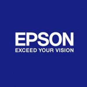 Foto: Lowongan Operator Produksi PT. Epson Indonesia