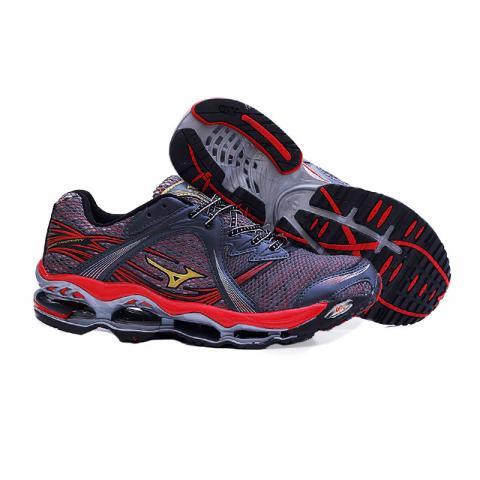 Foto: Jual Sepatu Mizuno Sport Wave Prophecy Murah