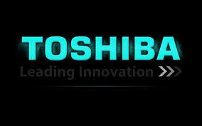 Foto: Lowongan Kerja PT. Toshiba Consumer Products Elektronik