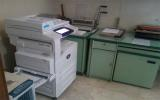 Foto: Sewa Mesin Fotocopy Untuk Kantor Anda Di Jakarta
