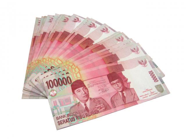 Foto: Investasi Mudah & Murah, Menguntungkan, Terjamin !!!