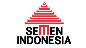 Foto: Lowongan Kerja Bumn PT. Semen Indonesia
