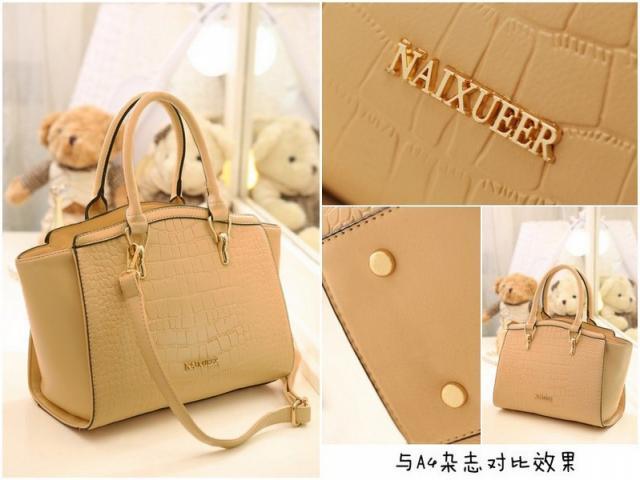 Foto: Tas Import Fashion Bags Hongkong & Korean