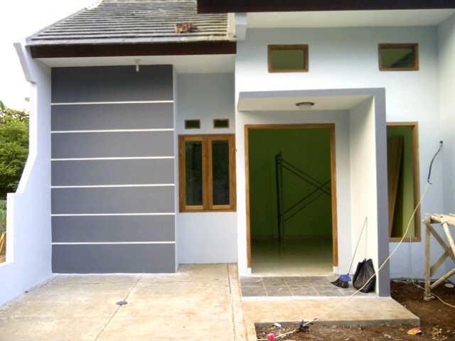 Foto: Jasa Pasang Keramik Lantai Rumah Borongan Cepat