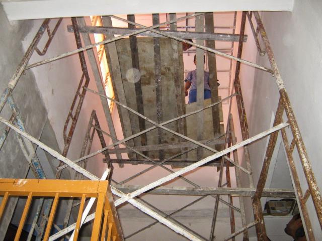 Foto: Jasa Perbaikan Keramik Lantai, Dinding Retak, Dll Cepat Murah