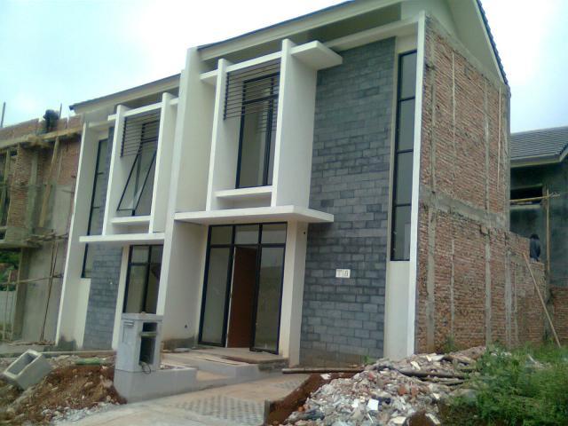 Foto: Biaya Renovasi Rumah Borongan / Harian Bandung