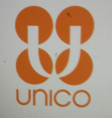 Foto: Dicari Agen Dan Trader Bisnis Produk PT Unico Network