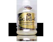 Foto: Gamat Gold G, Jelly Gamat, Jelly Gamat Gold G, Gold G, Gamat