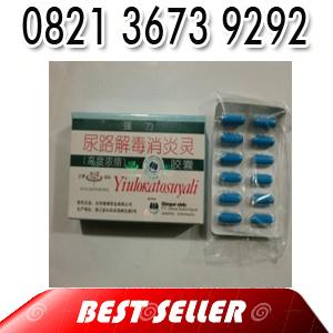 Foto: Obat Sipilis Herbal Kencing Nanah Ampuh