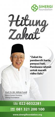 Foto: Zakat Harta,zakat Fitrah,tempat Zakat Di Bandung