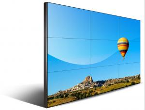 Foto: Jual Led Video Wall Seamless 46 Inchi