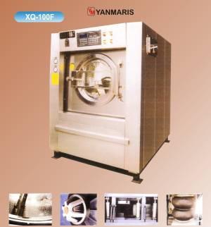 Foto: Jual Peralatan Laundry, Boiler Dan Hotel