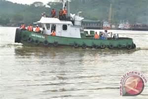 Foto: Lowongan Kerja Abk Kapal Tug Boat Baruna