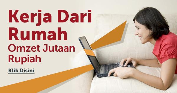 Foto: Punya Impian Jadi Pemilik Toko Online Yang Gak Ribet ?