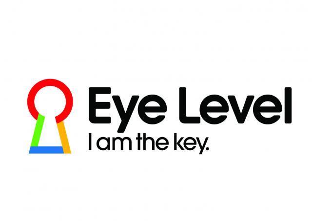 Foto: Lowongan Kerja Math & English Teacher  Eye Level Kalibata City