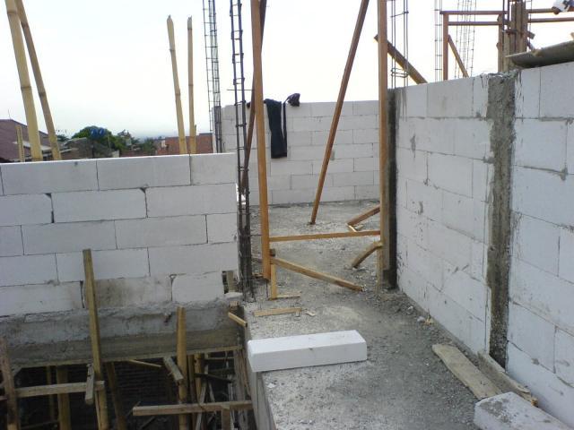 Foto: Jasa Renovasi Rumah Di Bandung