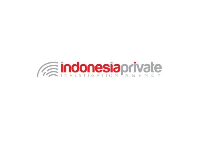 Foto: Indonesia Private Investigation Agency