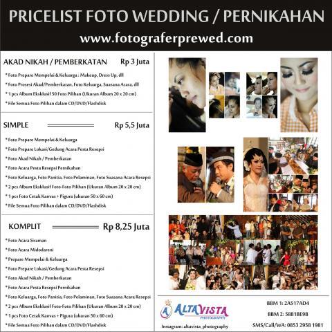 Foto: Spesialis Foto Video Cinematic Pre Wedding Pernikahan Jogja Yogyakarta Dan Indonesia