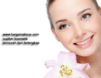 Foto: Pusat Grosir Kosmetik
