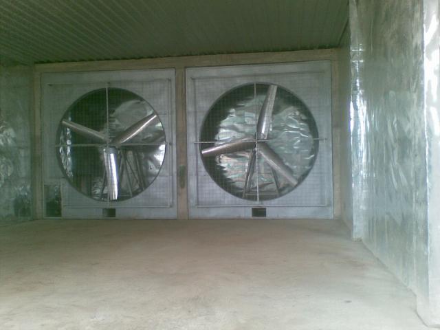 Foto: Mesin Pengering / Kiln Dry / Oven