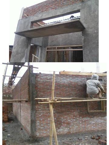 Foto: Jasa Bongkar Pasang Keramik Lantai Cepat Dan Murah