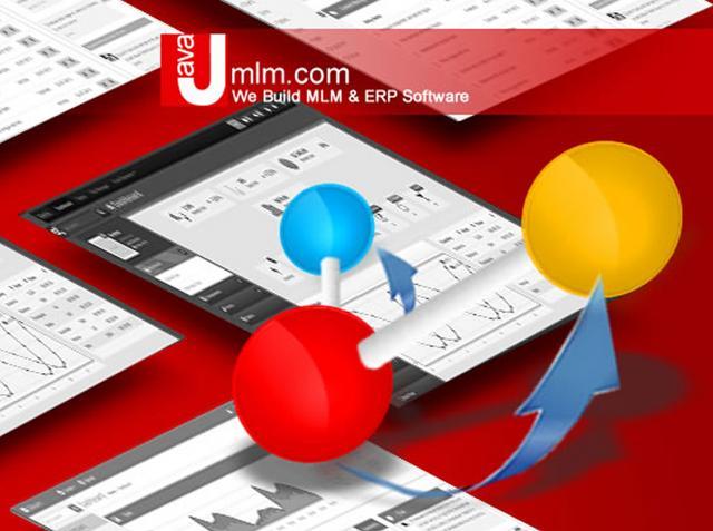 Foto: Jasa Buat Website Mlm Jakarta, Programmer Mlm