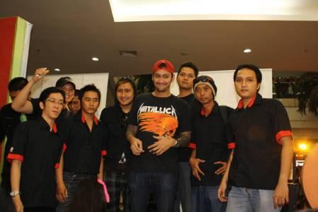 Foto: Event Organizer (eo) Surabaya