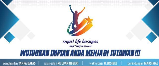 Foto: Peluang Usaha Bisnis Asuransi MNC Smart Life – Bisnis Asuransi Terbaru