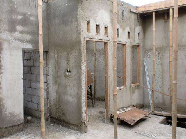Foto: Jasa Renovasi Rumah Ringan / Total Di Bandung