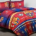 Foto: Jual Karpet Sprei Bed Cover Murah