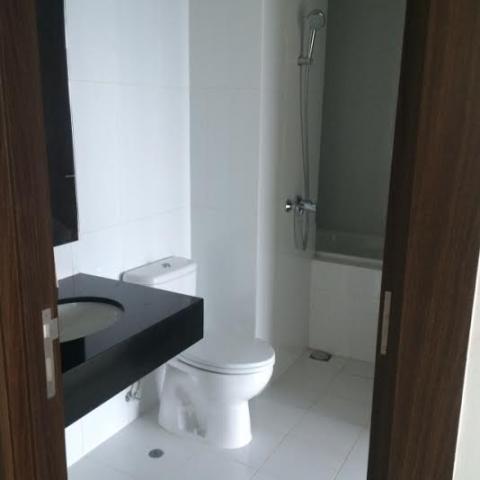 Foto: Dijual Cepat Apartment St. Moritz New Royal Puri Indah