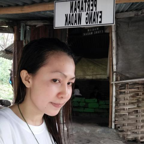 Foto: Paranormal Surabaya, Paranormal Sakti, Pelet Ampuh, Ilmu Pelet Gratis