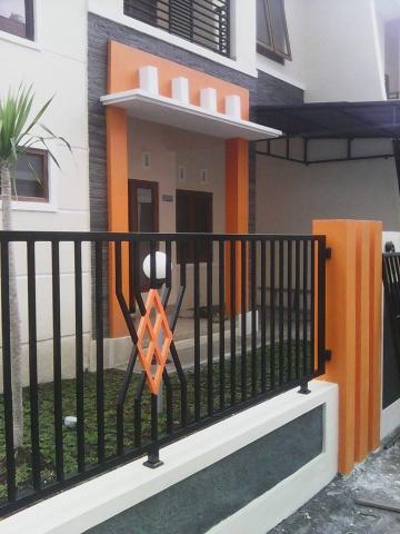 Foto: Bengkel Las Setiabudi Yogyakarta