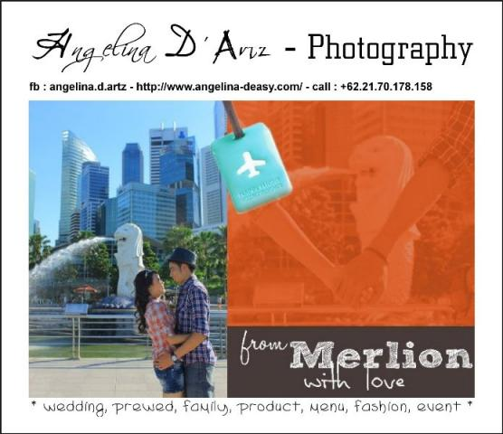 Foto: D'artz Photography