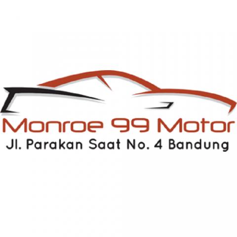 Foto: Monroe 99 Motor – Bengkel Kaki-kaki Mobil Di Bandung