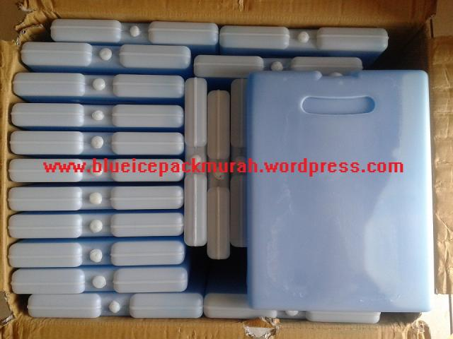 Foto: Distributor Ice Pack Di Surabaya