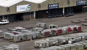 Foto: Jasa Ekspedisi Import Dtd Service Borongan Fcl Lcl (cargo Import)