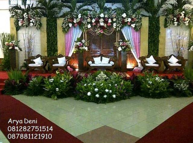 Foto: Paket Pernikahan Dan Rias Pengantin Murah Jakarta Timur,bekasi.