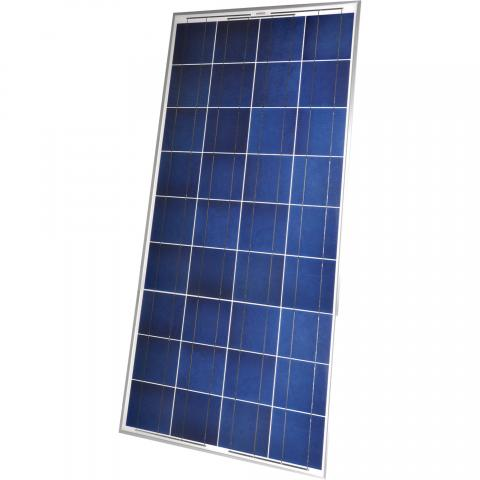 Foto: Jual Solar Cell / Panel Surya