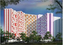 Foto: Jual/Sewa Apartemen Sentra Timur