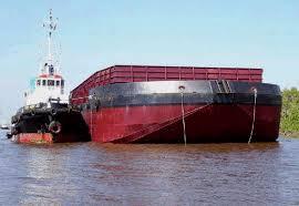 Foto: Job Crew Kapal,tagbok,tanker & Cargo