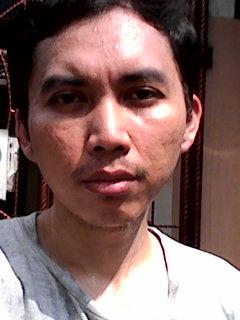 Foto: Kursus Komputer Dasar Di Bogor