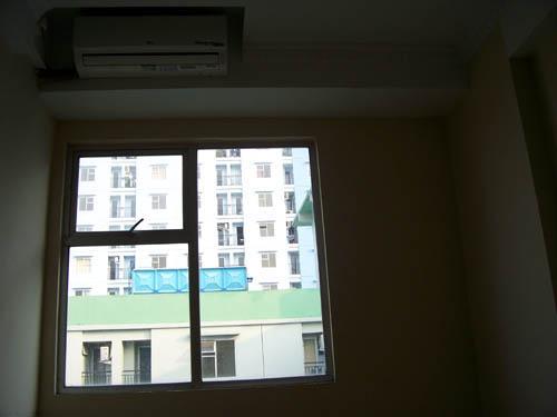 Foto: Disewakan Apartemen Green Park View  Di Daan Mogot