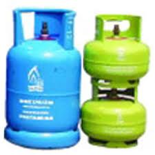 Foto: UD Las Gas  Penyedia Gas LPG Se Kota Denpasar
