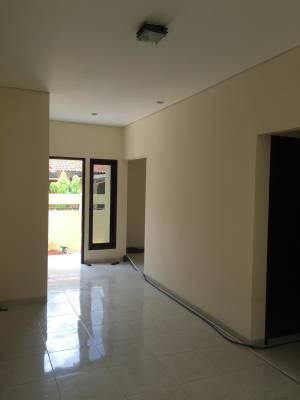 Foto: Rumah Dijual Kodau Bekasi