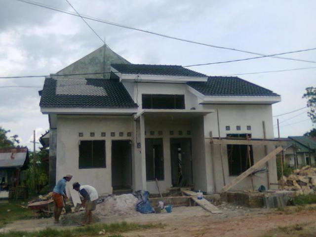 Foto: Jasa Pemasangan Keramik, Perbaikan Dinding Retak Dll Harga Murah