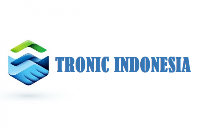 Foto: Lowongan Kerja Terbaru Staff Administrasi PT. Tronic Indonesia