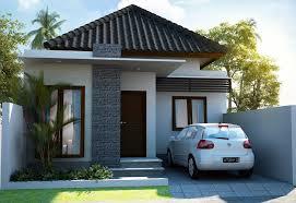 Foto: Jasa Desain Rumah Dengan Paket 25.000/m